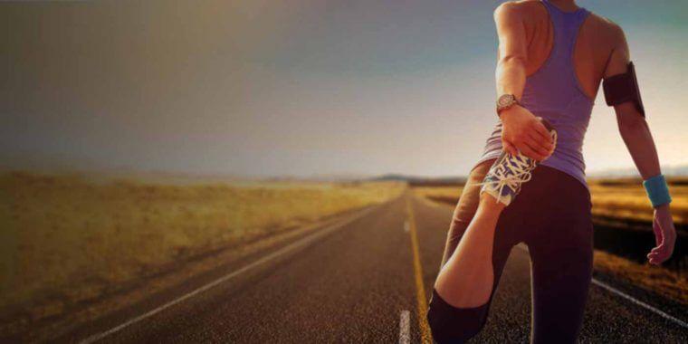 Knieschmerzen_Akupunktur_Therapie - Naturheilpraxis Anja Borger